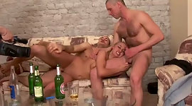 Whole students fuck one gratifying..